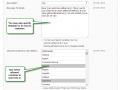 admin-settings-3
