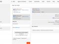 Order Files at Order Management Screen