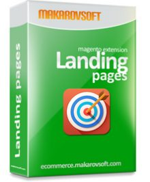 landing-pages.product
