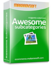 awesome-subcategories