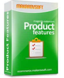 product-features.product