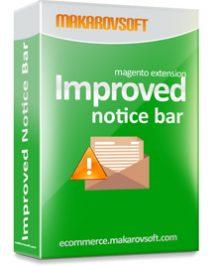 notice-bar