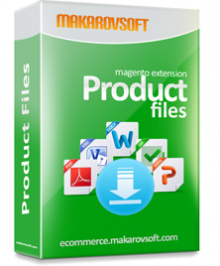 product-files