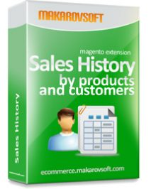 sales-history