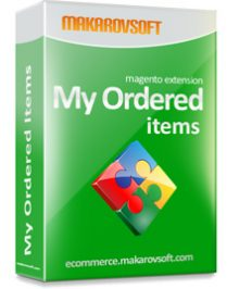 magento-my-purchases-products