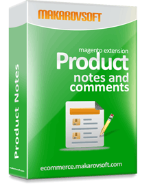 magento-product-notes