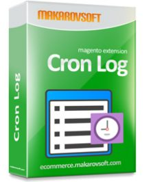 magento-cron-log-product