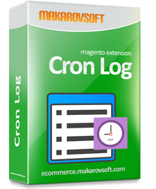 Cron Jobs Log and Scheduler