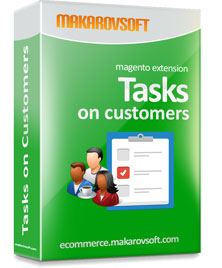 tasks-on-customers-magento-extension