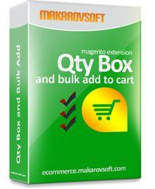 addtocart-qty-product
