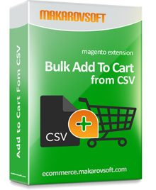 bulk-add-to-cart-from-csv-product