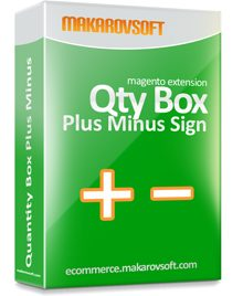 qty-box-pm