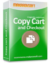 copy-cart