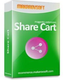 share-cart