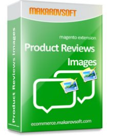 Product Reviews Images