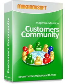 customers-community-2