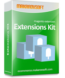 Comments and Notes Kit for Magento 1