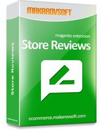store-reviews-magento2