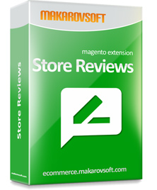 store-reviews-magento2